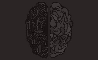 brain_AI-01